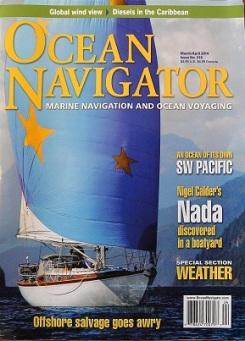 ON216 Cover March 2014