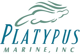Platypus Logo2