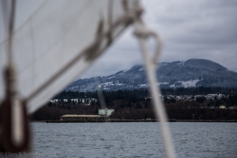 winter-sailing