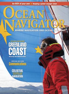 Ocean-Navigator-March-April-2019