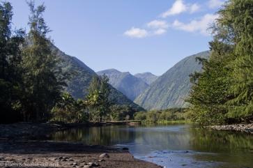 Beautiful Hawaii-2