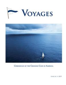 Voyages2019cover